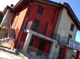 """Appartamento Trilocale con Mansarda in Villetta """"E"""""""