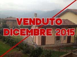 VENDUTA - Villa