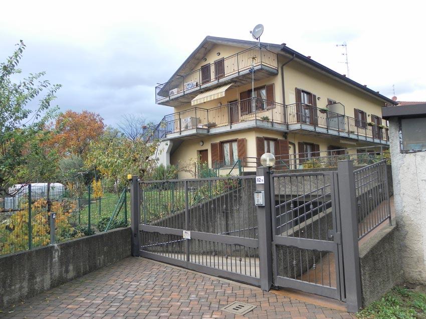 appartamenti-villetta-caloziocorte1
