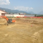 impresa-scavi-lecco-sistemazione-terreni7