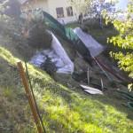 impresa scavi lecco sistemazione terreni