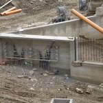 lavori urbanizzazione lecco bergamo