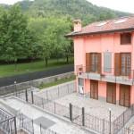 Appartamenti in Villetta e Villette a Valgreghentino
