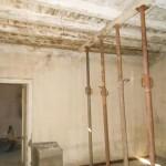 ristrutturazioni edilizie lecco