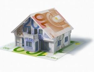 bonus-casa-2015-incentivi-legge-stabilita