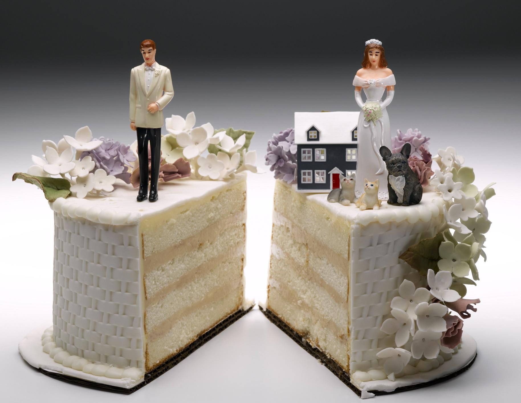 1406304116-divorzio